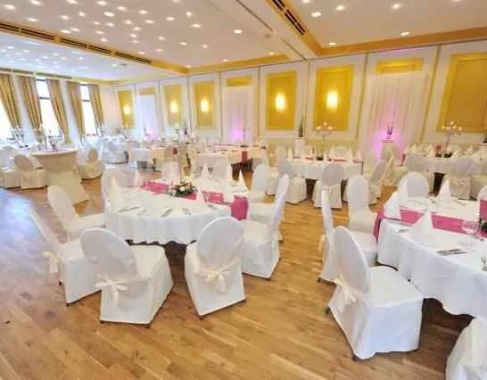 Heiraten In Saarland Hochzeit In Saarland Trauung In Saarland
